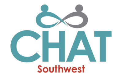 Franklin County Public Health - Southwest CHAT